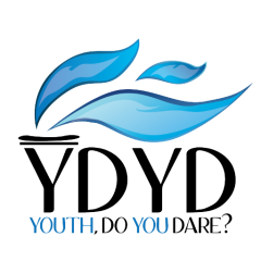 cropped-cropped-ydyd-logo-512x512.png