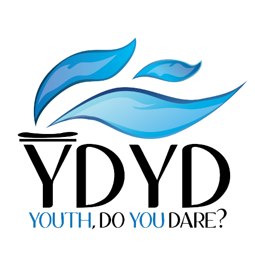 Youth, Do You Dare?